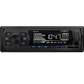 Автомагнитола Soundmax SM-CCR 3055 F Ош