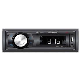 Автомагнитола Soundmax SM-CCR3057F Ош