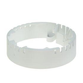 Накладка Linvel RPL2 для светодиодного светильника RPL1, 6 Вт Ош