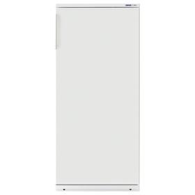 """Холодильник """"Атлант"""" 2823-80"""