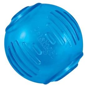 """Игрушка Petstages """"ОРКА теннисный мяч"""" для собак"""