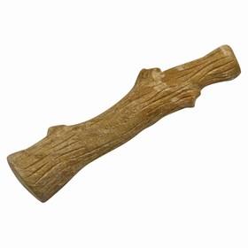 Игрушка Petstages  Dogwood для собак, палочка деревянная, малая
