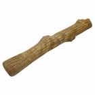 Игрушка Petstages  Dogwood для собак,палочка деревянная очень, маленькая