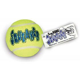 Теннисный мяч Kong  Air  для собак, большой, 8 см