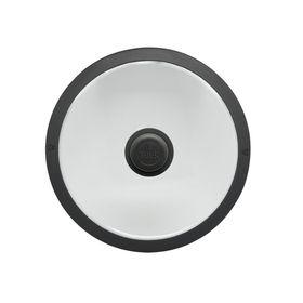 Крышка TalleR  22 см