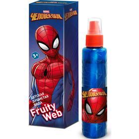 Душистая вода Spider-Man Fruity Web, 75 мл Ош