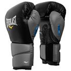 Перчатки тренировочные Protex2 GEL PU 10oz LXL