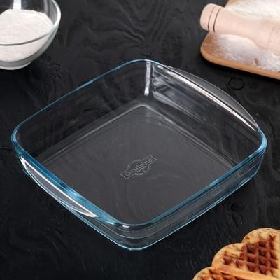 Форма для запекания O Cuisine, 1,6 л - Фото 1