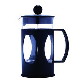 Чайник заварочный френч-пресс 600 мл