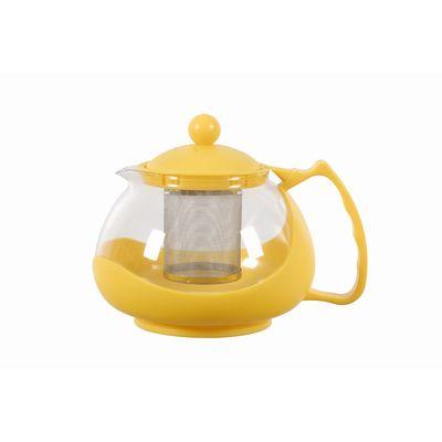 Чайник заварочный 1,25 л