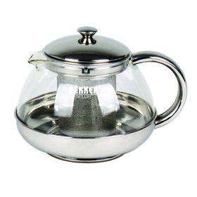 Чайник заварочный De Luxe, 500 мл