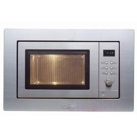 Встраиваемая микроволновая печь Candy MIC 201 EX Ош