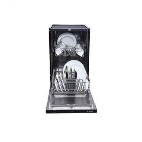 Посудомоечная машина Lex PM 4542, встраиваемая, 9 комплектов, класс А+, 4 режима Ош