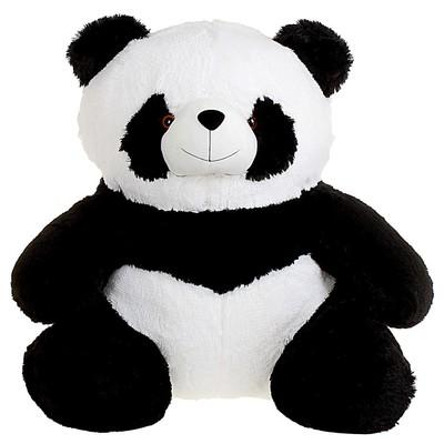 Мягкая игрушка «Панда» - Фото 1