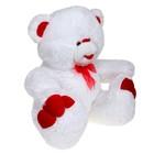 Мягкая игрушка «Медведь» - Фото 2