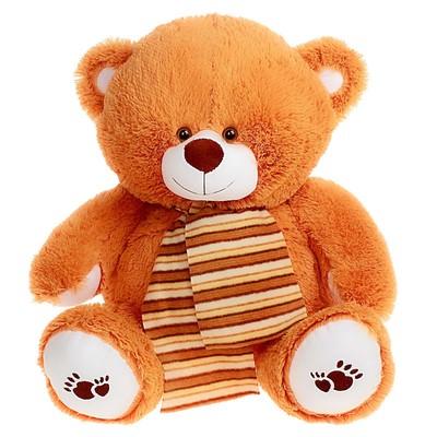 Мягкая игрушка «Медведь», 60 см - Фото 1