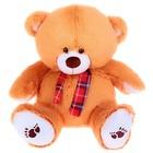 Мягкая игрушка «Медведь», 60 см - Фото 5