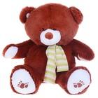 Мягкая игрушка «Медведь», 60 см - Фото 7