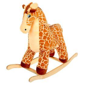 Качалка «Жираф» Ош