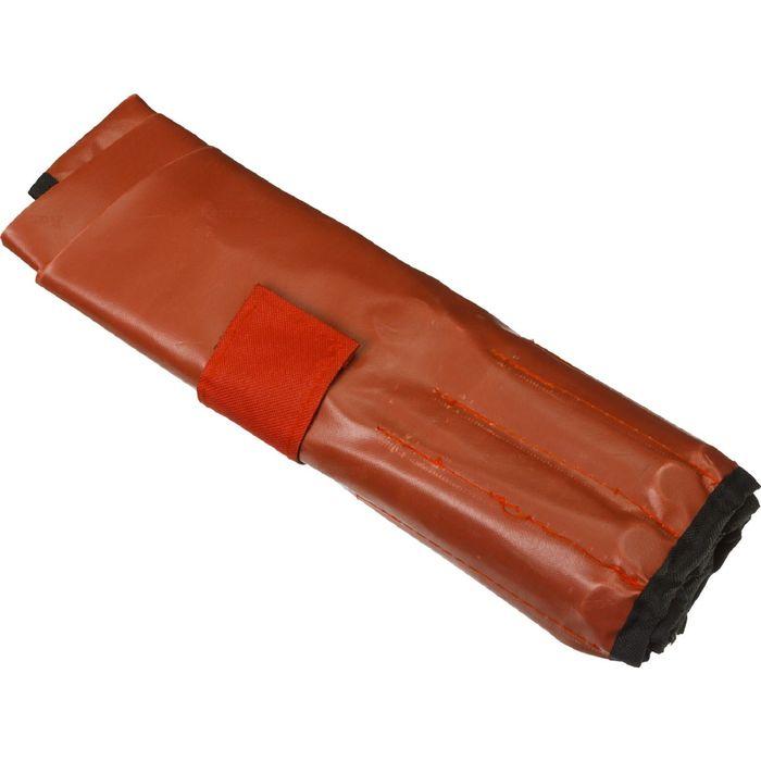 """Набор """"ЗУБР"""" МАСТЕР, ключи гаечные, комбинированные, хромированные, 6-32 мм, 18 шт"""