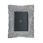 Фоторамка Silver frame, 16х20,5 см
