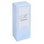 Туалетная вода женская Miss Charmel, 50 мл