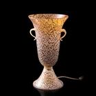Лампа настольная серии Isota - Фото 1