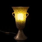 Лампа настольная серии Isota - Фото 3