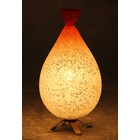Лампа настольная серии Baloon P - Фото 2