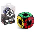 """Головоломка """"Кубик Рубика 3х3 VOID"""", пустой"""