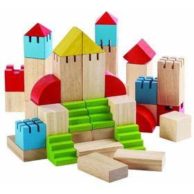 Конструктор «Блоки»