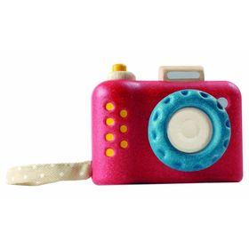 Игрушка «Моя первая камера»