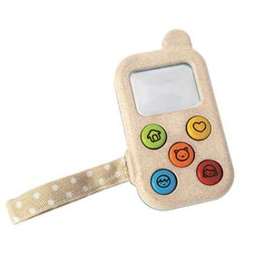 Игрушка «Tелефон»