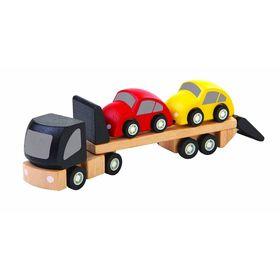 Игрушка «Автовоз»