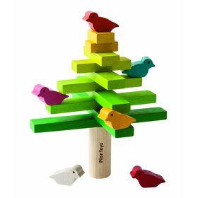 Игра развивающая «Балансирующее дерево»