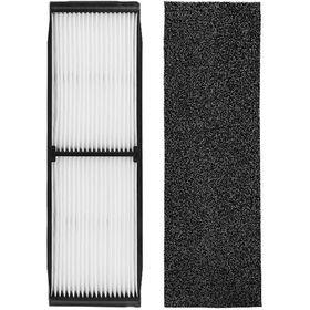Фильтр для воздухоочистителя Redmond H12RAC-3703