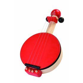 Игрушка музыкальная «Банджо»
