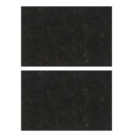 Коврики влаговпитывающие AVS VK-02, 50 х 38 см, набор 2 шт Ош
