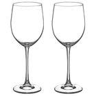 """Набор бокалов для вина 700 мл """"Винтаче"""", 2 шт"""