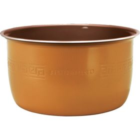 Чаша для мультиварки Redmond RB-C505F, 5 л, для RMC-M4502,RMC-FM4521,FM91,FM230, RMC-CBF390S Ош