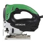 Лобзик Hitachi CJ90VST 705 Вт, 3000 ход/мин, от электросети