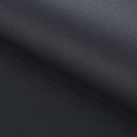 Бумага фактурная 54 х 77 см, черный Ош