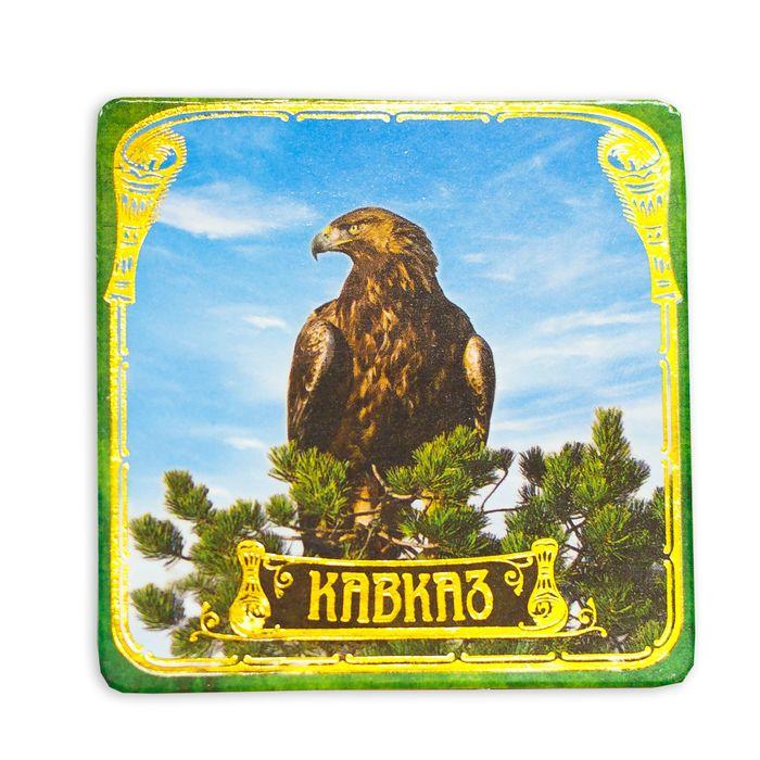 Магнит «Кавказ. Орёл»