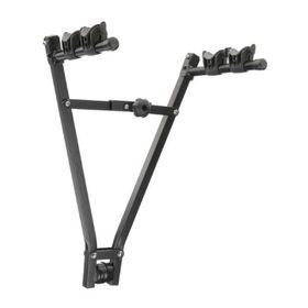 Крепления для перевозки двух велосипедов на фаркопе автомобиля, Twin Rider Ош