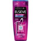 Шампунь для волос L'Oreal Elseve «Сила аргинина x3 Light», 400 мл