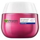 Ночной крем для лица Garnier «Активный лифтинг», возраст 45+, 50 мл - Фото 3