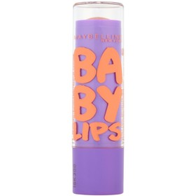 Бальзам для губ Maybelline Baby Lips «Персик»