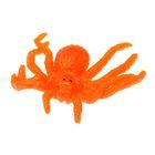 Игрушка для капсул «Большой паук», d=45 мм, МИКС