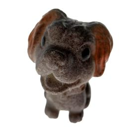 Игрушка для капсул «Пёс», d=32 мм, МИКС Ош