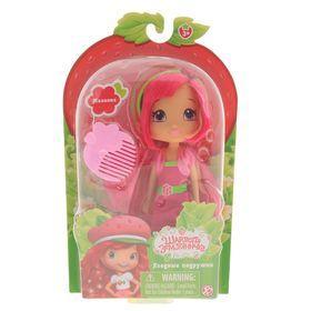 Кукла «Малинка»